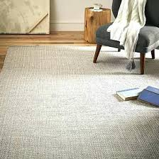area rugs 6x9 6 9 jute area rugs solid metallic rug platinum silver x with designs area rugs 6x9 jute
