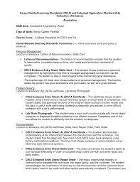 sample sample pharmacy technician resume 3 791×1024 maintenance resume