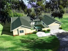 Full Size of Uncategorized:ranch Rambler House Plan Extraordinary In Finest  Uncategorized Ranch Style Rambler