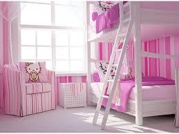 hello kitty bedroom furniture. Modern Hello Kitty Bedroom For Girl Furniture E