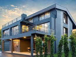 Prefabrik Ev Fiyatları için 19 fikir