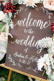 Wedding Name Board Design For Car Wooden Wedding Welcome Sign Custom Wedding Decor Display Date Couple Name Personalized Welcome Wedding Sign Weathered Oak Stain Wood Sign