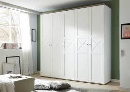 Stockholm Von Pol Power Doppelbettanlage Landhaus Stil Betten Online