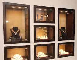 Indian Jewellery Shop Design Business Options Home