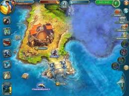 And look for similar pc adventures, we have a lot of hog's with. Elephant Games Found A Hidden Object Adventure