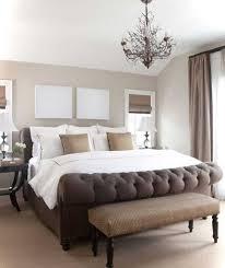 Bedroom Designs Ideas wonderful bedroom design ideas 11