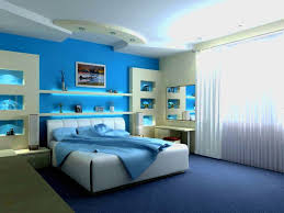 Bedroom Fun Ideas Amazing Fun Bedroom Ideas For Couples