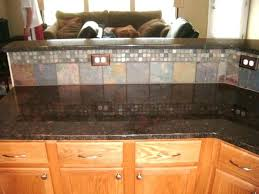 tan brown granite kitchen with cost of countertops white cabinets cool