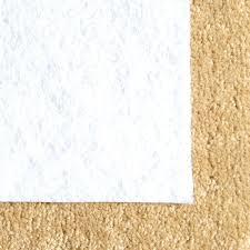 rug anti slip mat argos vantage industries miracle hold non pad reviews