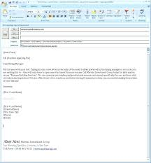 how do you email a resumes how to send your resume in an email sending a resume through email