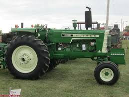 17 best images about tractors old tractors john oliver tractor oliver 1655 3 images