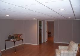 basement remodeling pittsburgh. Basement Remodeling Albany Ny Pittsburgh