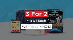 Memory Cards Micro Sd Cards Usb Memory Sticks Sd Cards Sdhc