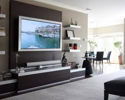 Living Room Tv Stand Designs Tv Stand Designs For Living Room Archives Home Combo
