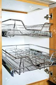 plate rack cabinet kitchen cabinet plate rack cabinet inserts how to build a plate rack how plate rack cabinet