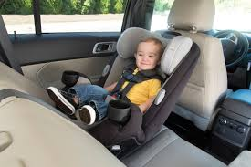 safety 1st grow and go ex air 3 in 1 baby convertible car seat lithograph gray com