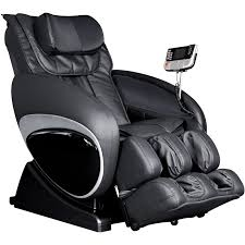 massage chair modern. cozzia feel good massage chair 16027 modern