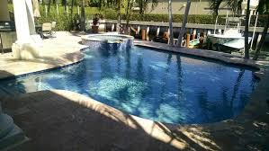 living in south florida a swimming pool is a beautiful addition to your home as well as the perfect way to unwind and spend time with friends and family