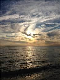 Old Silver Beach Falmouth Cape Cod Weneedavacation Com