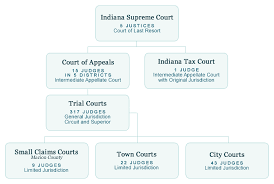 Indian Jurisdiction Chart Courts In Gov Organizational Chart