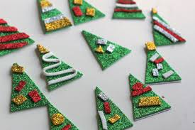 Classrooms Decor  Colorful Kids Rooms  Page 2Classroom Christmas Tree