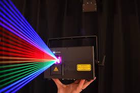 Blue Laser Lights For Sale Professional Laser Lighting Equipment Lilianduval