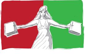 Resultado de imagem para democracia portuguesa