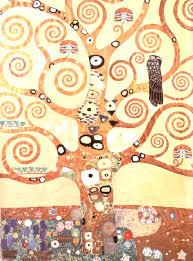 tree of life 1905 09