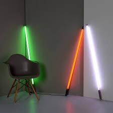 fuschia furniture. Fuschia Furniture I