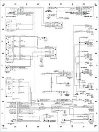 2001 ford focus zts fuse box diagram unique new fusion tropicalspa co 2001 ford focus zx3 radio wiring diagram fuse box location automotive for