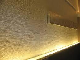 Stylish Wall Finish Ideas Home Design