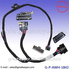 elm327 modified for ford elmconfig ftdi chip hs can ms can elm327 modified for ford elmconfig ftdi chip hs can ms can forscan obd2