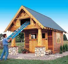 Small Picture 1 Garden Shed Design Software Free garden shed build