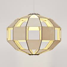 lamp turtle picture more detailed picture about modern wood modern wood chandelier