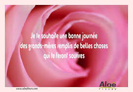 Citation Bonne Journee