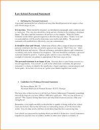 sample personal statement for law school sql print statement sample personal statement for law school personal statement conclusion ymufqwyp png