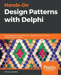 Gang Of Four Design Patterns Pdf Free Download