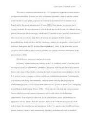 Apa Format Essay Example Paper Essay Narrative Essay Format Works Apa Sample Paper Research