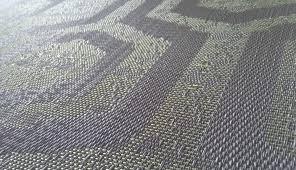 woven vinyl flooring high end woven flooring vinyl flooring of anti fatigue hd woven vinyl marine