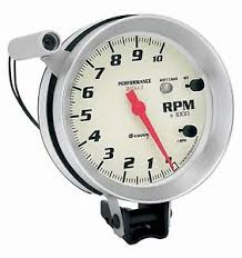 msd tach adapter wiring diagram msd compatible tachometer www Msd Shift Light Wiring Diagram msd tach adapter wiring diagram 15 msd tachometer msd 6a 6200 wiring diagram rx7 MSD Digital 6AL Wiring-Diagram