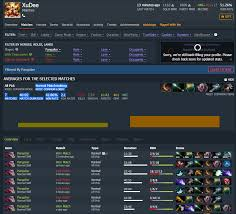 general discussion pangolier isnt bad dotabuff dota 2 stats