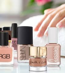 25 best nail polishes