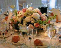 flowers for wedding reception centerpieces. wedding reception centerpieces candles · with and flowers for l