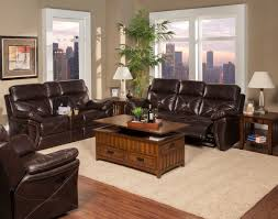 Leather Living Room Sets On Leather Furniture Archives Broadway Furniture