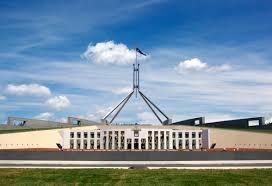 Image result for pictures of australian government