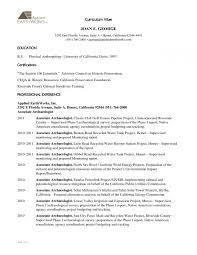 Cv Resume Pdf Download Resume Example Pdf Free Download 4 Example