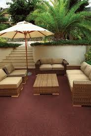 outdoor carpet for decks. The 25+ Best Outdoor Carpet For Decks Ideas On Pinterest | Deck Wood O