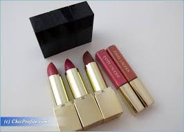 estee lauder artist makeup collection review 5