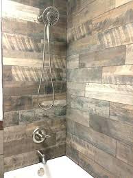 gray shower tile shower tiles ideas wood inspired shower tiles bathroom shower gray tile ideas gray