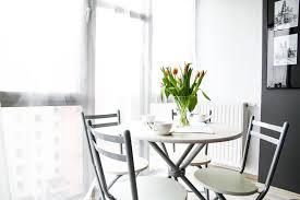 kitchen table centerpiece. kitchen table centerpiece n